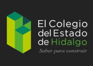 Colegio del Estado de Hidalgo