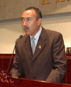 Horacio Trejo Badillo