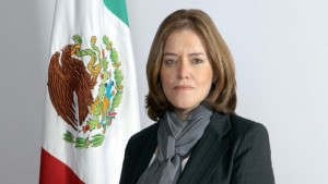Martha Martínez Guarneros
