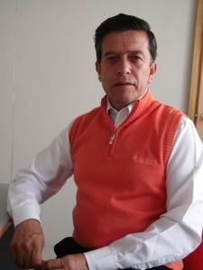 Antonio Mota (1)