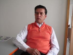Antonio Mota (2)