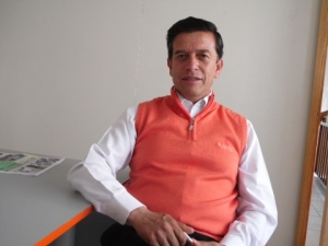 Antonio Mota (3)