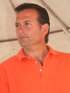 José Ramón Berganza