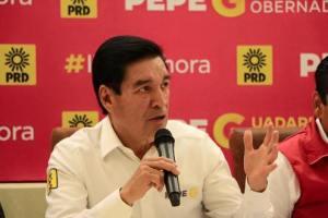 Pepe Guadarrama (2)