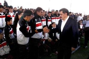delegación deportiva (1)