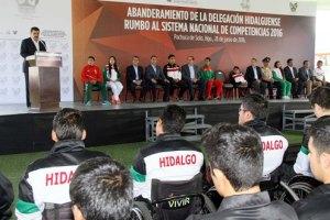 delegación deportiva (2)