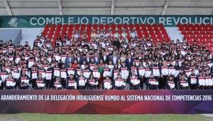 delegación deportiva (4)