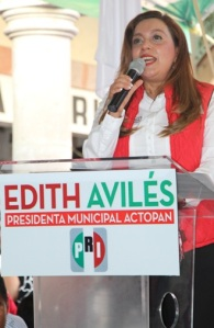 Edith Avilés (1)