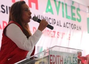 Edith Avilés (3)