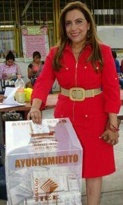 Eleccion 2016 (19)