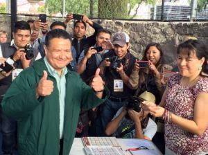 Eleccion 2016 (22)