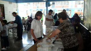 Eleccion 2016 (23)