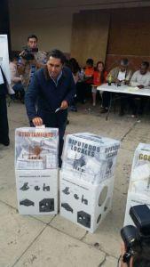 Eleccion 2016 (26)