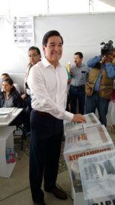 Eleccion 2016 (29)
