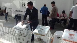 Eleccion 2016 (30)
