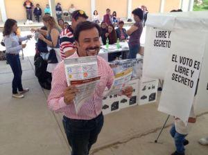 Eleccion 2016 (32)