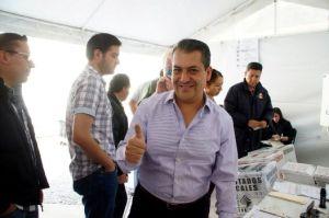 Eleccion 2016 (34)