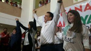 Eleccion 2016 (35)