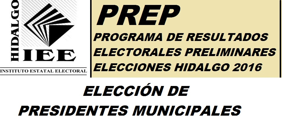 imagen-instituto-estatal-electoral-hidalgo-300x250 - copia - copia - copia - copia