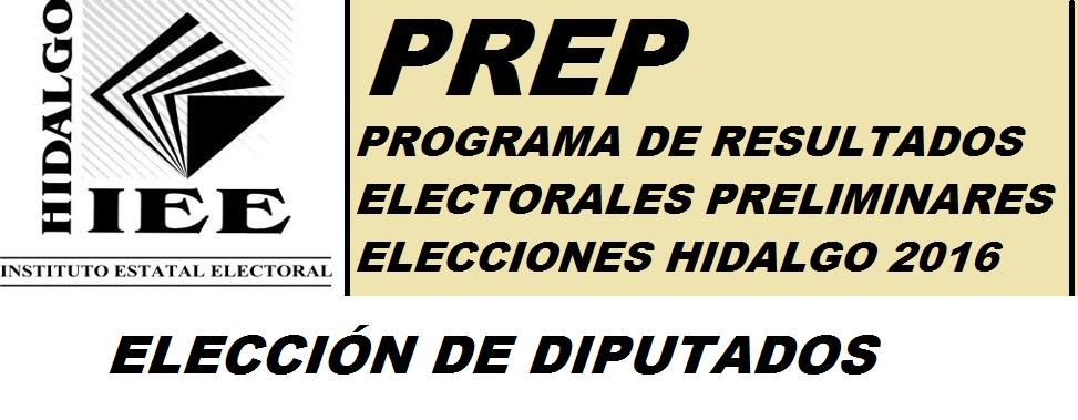 imagen-instituto-estatal-electoral-hidalgo-300x250 - copia - copia - copia