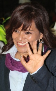 Lisset Marcelino (1)