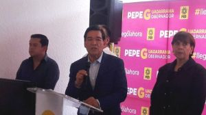 Pepe Guadarrama (3)