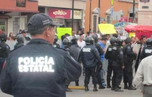 policia (6)