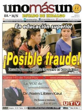 portada 020616