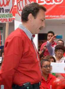 Ramón Vicente Diez