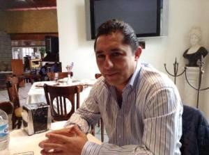 Raul Camacho (2)
