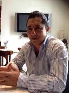 Raul Camacho (4)