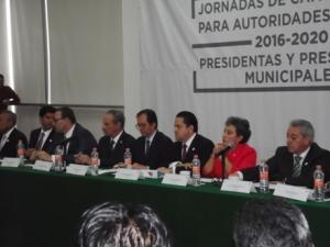 capacitacion alcaldes (1)