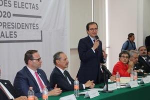 capacitacion alcaldes (4)