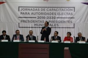 capacitacion alcaldes (5)