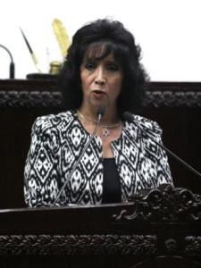 Coradalia Muñoz