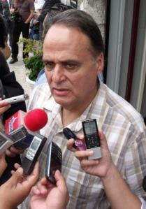 Humberto Veras