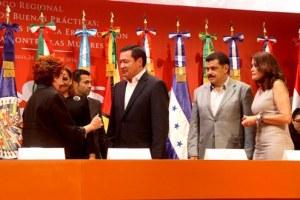 OEA (1)