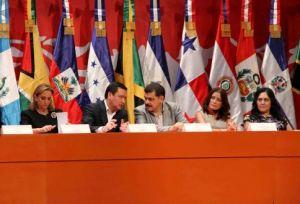 OEA (5)