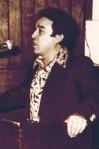 Beto Chavez