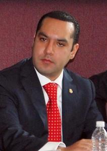 Canez Vázquez