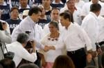 EPN en Santiago de Anaya (1)