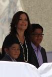 Informe Olvera Ruiz (12)