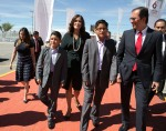 Informe Olvera Ruiz (15)