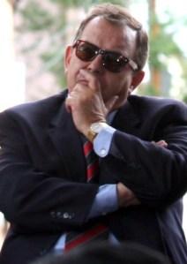 Juan Manuel Menes Llaguno
