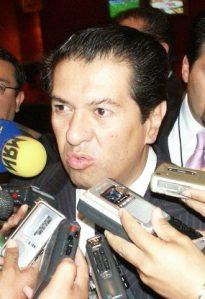 Rodríguez Calderón