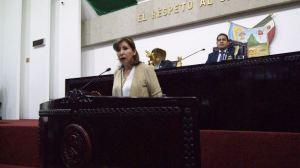 lxiii-legislatura-5