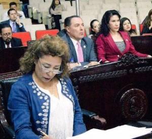 lxiii-legislatura-6