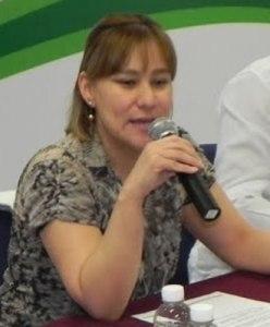 Firma del Convenio de Colaboración ECEST en Quintana Roo - upqroo 2011