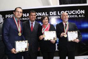 locutores-premiados