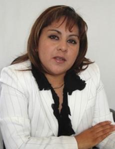 areli-narvaez